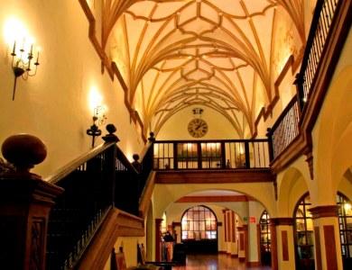 hotel-monasterio-de-piedra-_interior_
