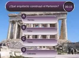 Trivial de empresa interactivo Desafio Quiz_4