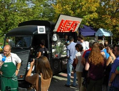 Alquiler Food trucks_6