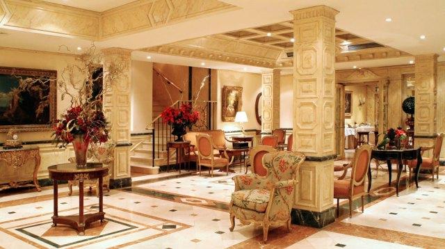 madrid-hotel-orfila