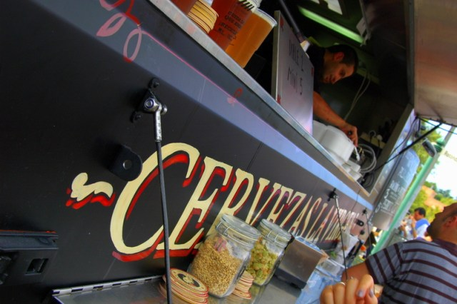 Alquiler Food trucks_3
