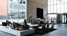Hotel AC Barcelona Forum _4