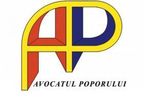 avocatul_poporului_foto_facebook_62987400