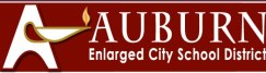 Auburn Enlarged City School District