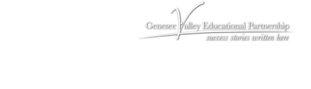 Genesee Valley Educational Partnership