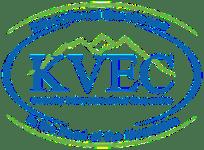 Kentucky Valley Educational Cooperative