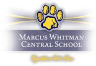 Marcus Whitman