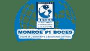 Monroe I BOCES