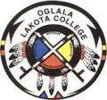 Oglala Lakoka College