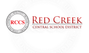 Red Creek Central School District