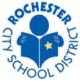 Rochester City School District