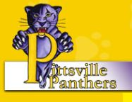 pittsville public school district