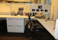 Office Organization | Organize Professionally