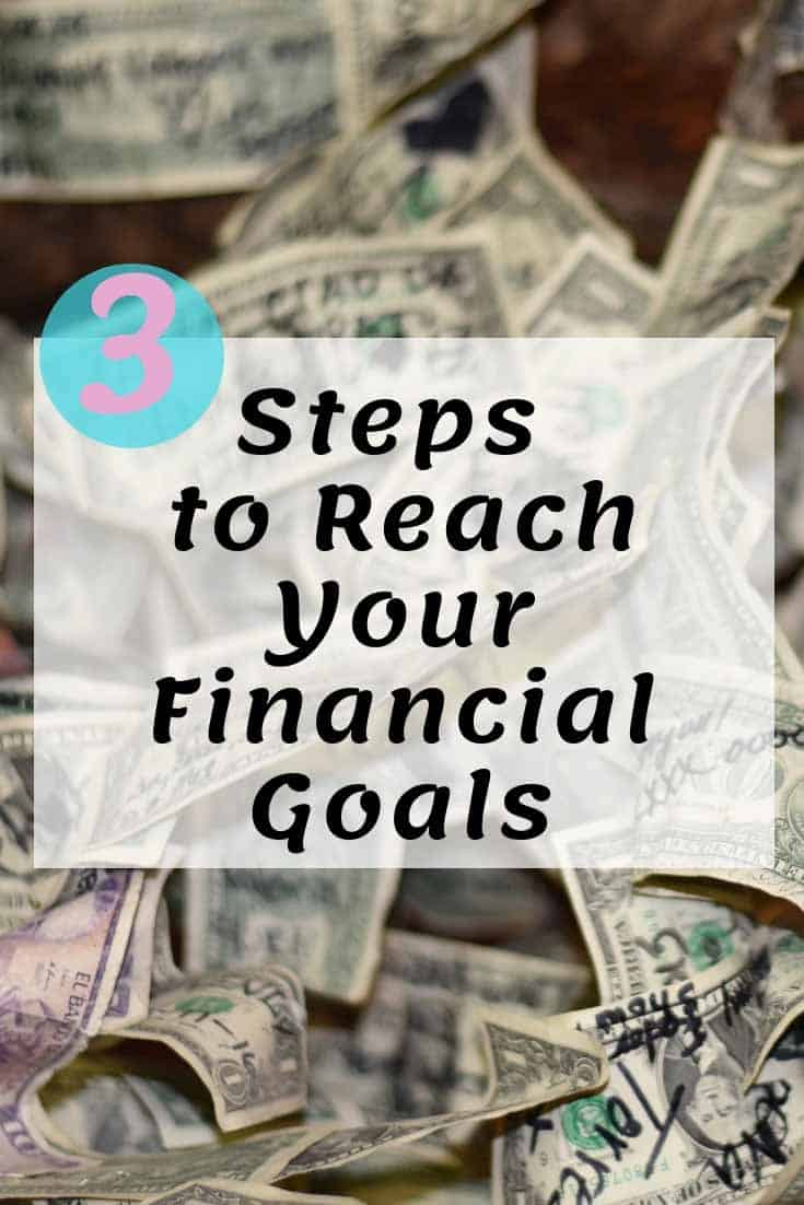 How to reach your financial goals. Read how to evaluate your spending, create a budget and reduce your expenses