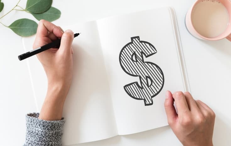 31 Simple Ways to Save Money Each Month