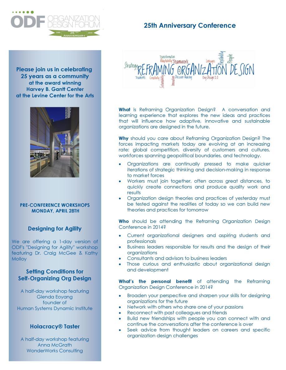 Brochure with concurrents v5 Pg2