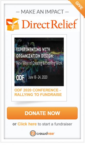 dr-fundraising-widget.jpg