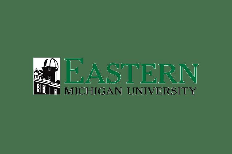 University Of Dayton Community Counseling Program