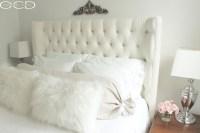 Bedroom Resources - Organize | Clean | Decorate