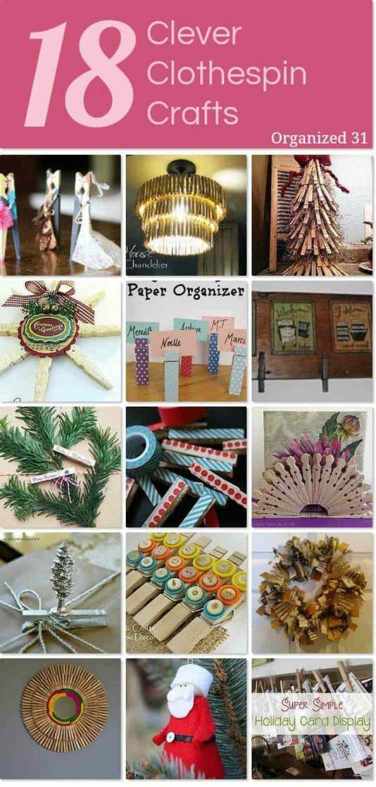 clothespin_crafts (2)