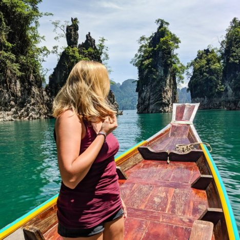 10 Day Myanmar Itinerary