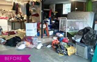 closet organizer Snellville, declutter Buford