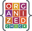 Organized Chick