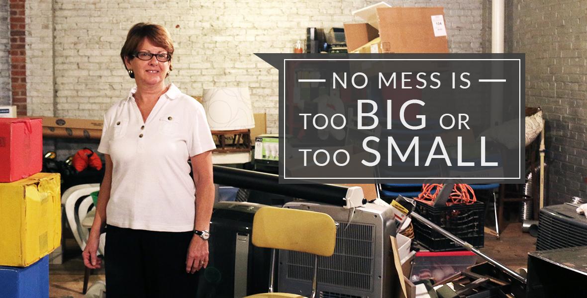 Kathy_OrganizationalProfessional