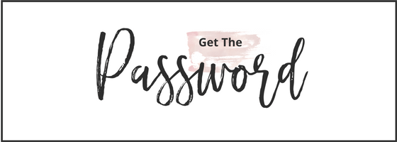 SpikedParenting | Get The Member Vault Password
