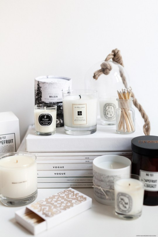 best-scented-candles-best-of-duftkerzen-vienna-wedekind-2