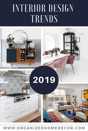 interior design trends-2-50%