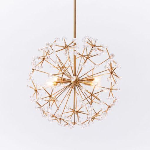 floral-burst-chandelier-o