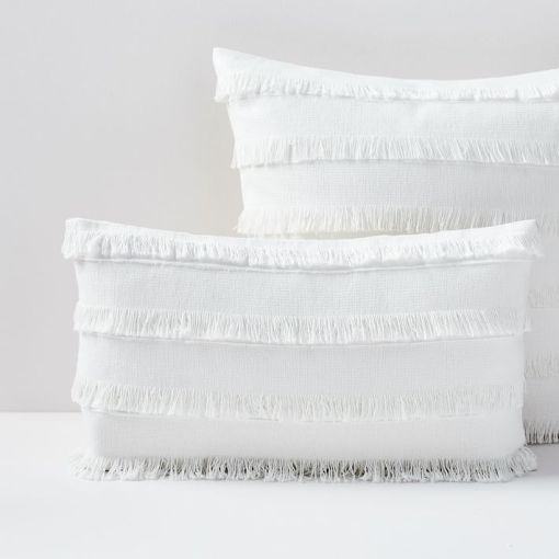 fringe-pillow-covers-o