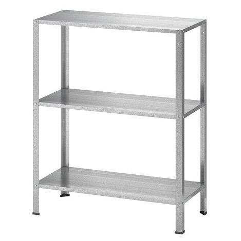 hyllis-shelf-unit__0639121_PE704408_S4 2