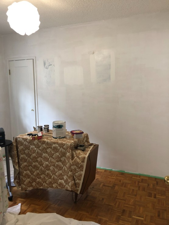 Primer Office Space