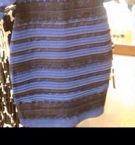青黒・白金ドレス シンガポール パーソナルカラー