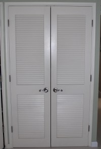 Folding Doors: Closet Folding Doors Bedrooms