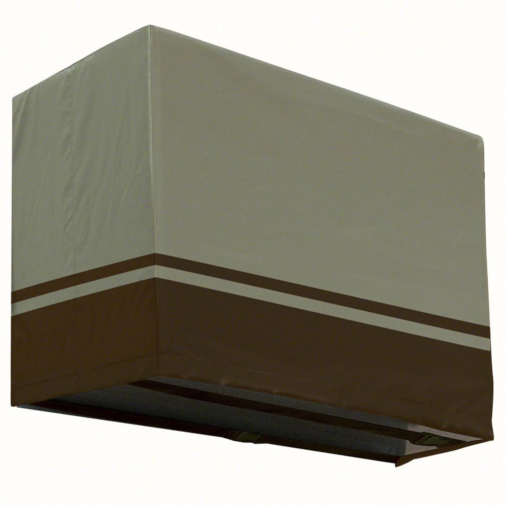 Air Conditioner Cover In Patio Furniture Covers