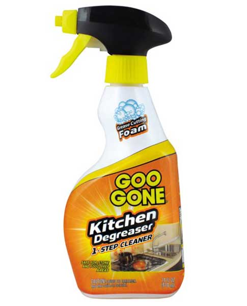 Granite Cuts On Countertops Goo Gone Kitchen Degreaser In Household Cleaning Products