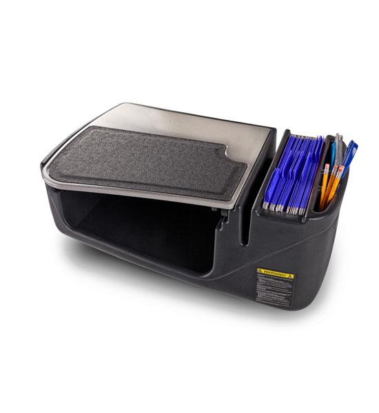 Gripmaster Efficiency Car Desk In Car Seat Organizers
