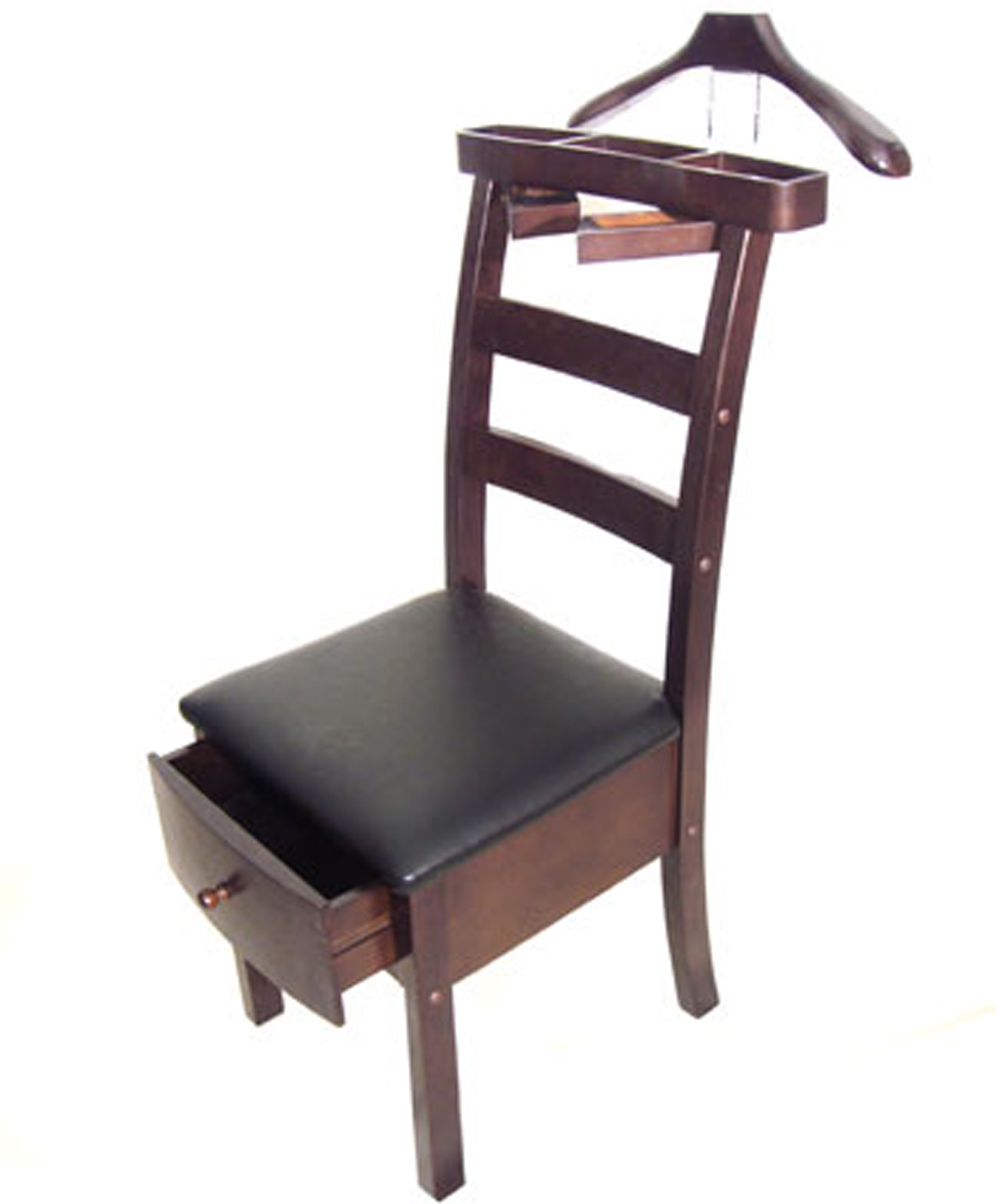 Mens Valet Chair Manhattan Chair Valet By Proman In Suit Valets