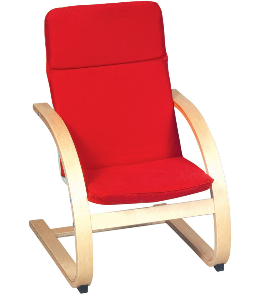 Kids Rocking Chairs Kids Rocker Chair