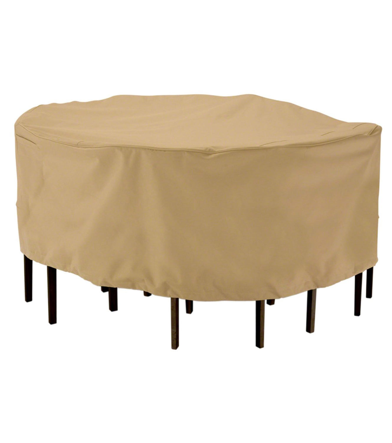 Round Patio Chair Patio Furniture Cover Round Table In Patio Furniture Covers