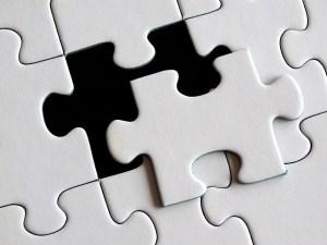 puzzle-654956_1920