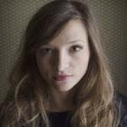 portrait of Jessica Kane