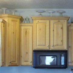 Top Kitchen Cabinets Home Depot Decorating The Of Organize And Decorate