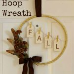 Decorate For Fall On A Budget Organize And Decorate Everything