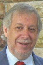 Photo of Robert Moskowitz
