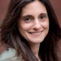 Michele Meek, PhD