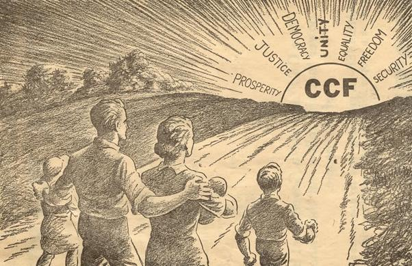 """What role do cooperatives and the """"solidarity economy"""" play in class struggle?"""